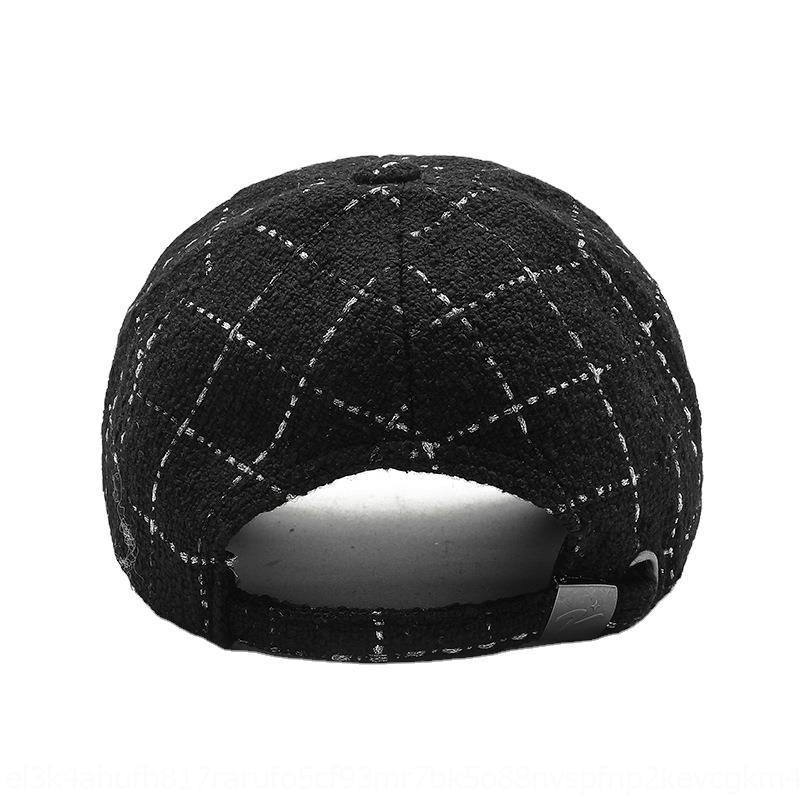 xcDs Diamond Adjustable Baseball Cap Hat Snapback Sport Hip-Hop for Back Women Snap Men Flat