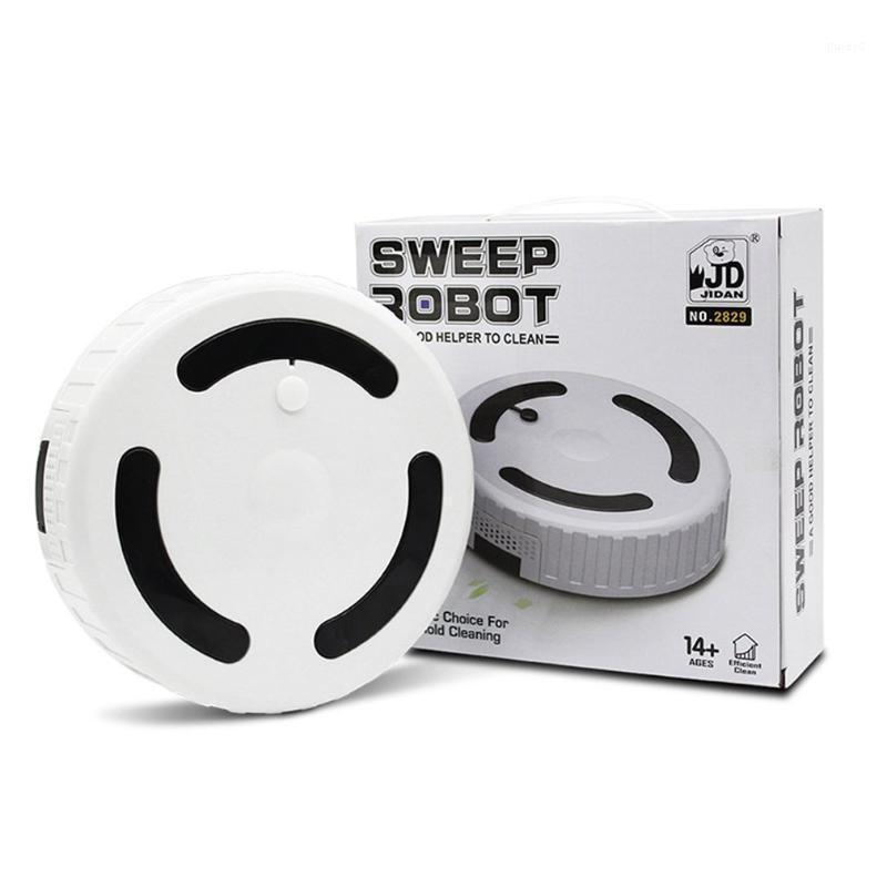 Главная Автоматическая зарядка Умный вакуумный очиститель Подметающий робот Зарядки Модели бытовой автоматической очистки Machine1