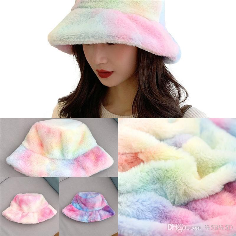 VCYN Shipping Kids Pêcheur Haute Qualité Sécurité amovible Sécurité Sécurité Séchauffeur Boucle anti-poussière chapeau de chapeau de chapeau pour enfants pêcheur