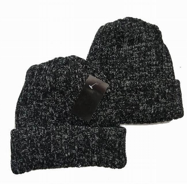 top selling beanies for Men women Knitted Beanie knit hats for cheap Wool Hat Man Knit Bonnet Basketball Beanies winter hats Thicken Cap