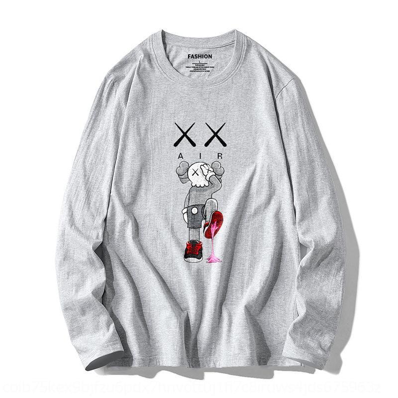 Hwu7 Shanghai Hot New Tshirt Top CALIDAD TOPT MANO CAMISETA CAMISETA! Hombre Mujer Ropa Ropa Historia de la impresión 3D T Shirt Hombre Llegada 100Cotton S-XXXL 6 Color