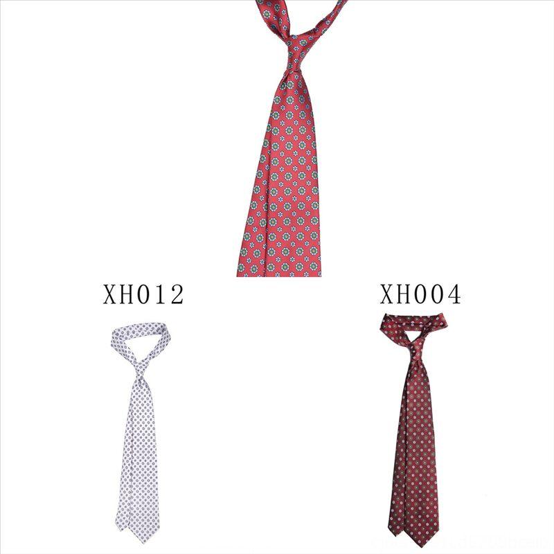 QO3A mouchoir de mode mouchoir d'impression cravate cravate de couette pour hommes linbaiway cravatey à la main pour le col de la cravate pour hommes classique serviette de mariage personnalisé