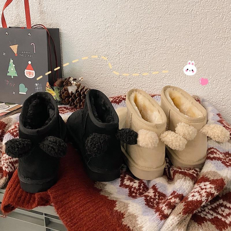 WNWA New STILETTO мода лесаливые носки ботинки носок 2019 заостренный весенний взлетно-посадочная дорожка пятки бедра высокие сапоги женская обувь обувь женщинами промежность бути
