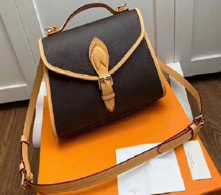 Designer Luxus Newset Frauen Muschel Kette Taschen Echte Leder Brieftasche Karte Crossbody Geldbörse Frauen Schulter Messenger Flap Handtasche