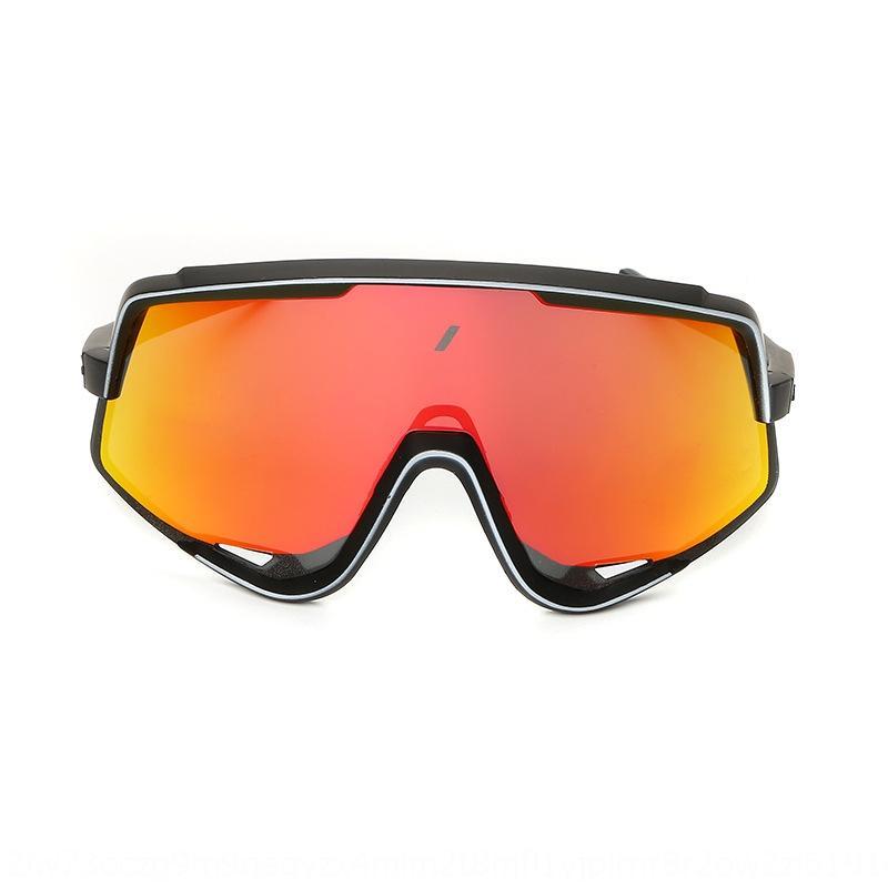 62XN Brille Sport Buffalo Sol Horn Herren Sonnenbrille De Haltung Holz Für Vintage Gafas Sommer Stil Sport Oculos Haltung Männliche Eyewear Chsh