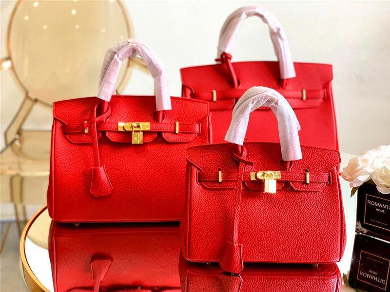 Cheap модные сумки прямые женщины конденсантные сумка xmas идея школа вечер талии покупки функциональные аутентичные сумки багажи luggages landsea