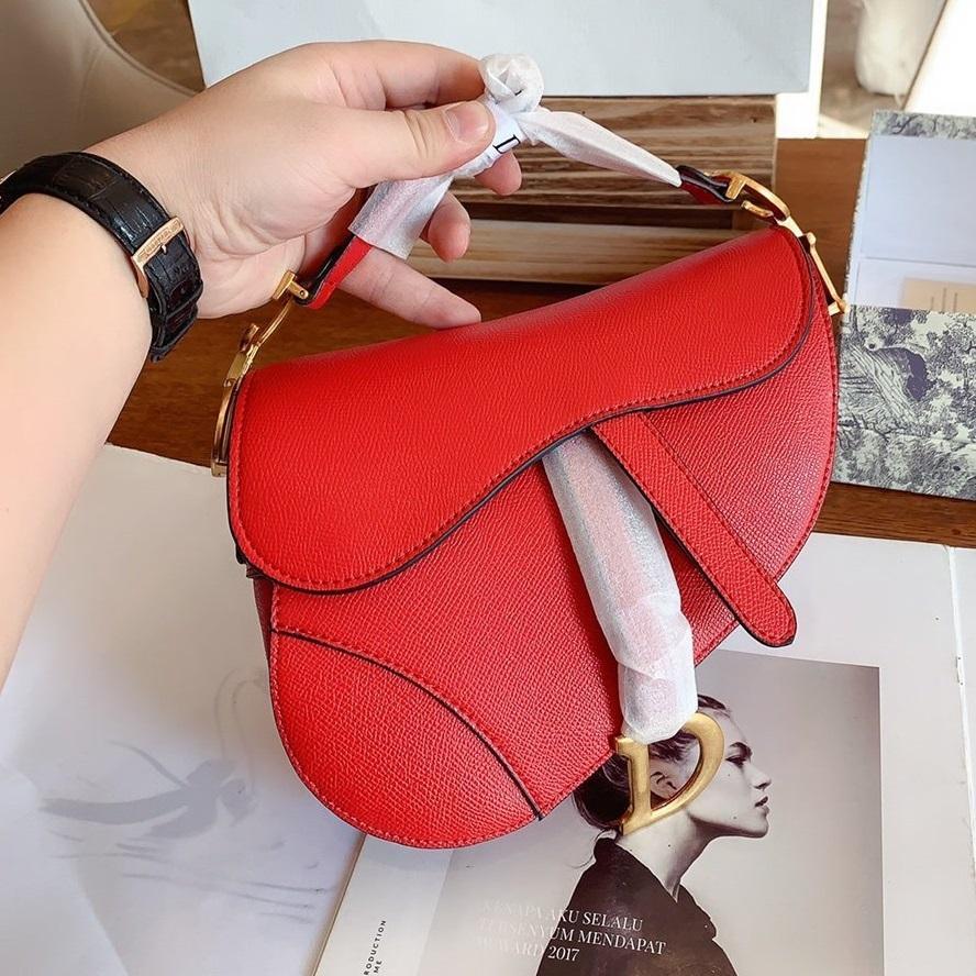 Cheap модный седловые сумки роскошные сумки женские сумки дизайнер женские женские сумка для женщин сумка сумка горячая распродажа известных брендов
