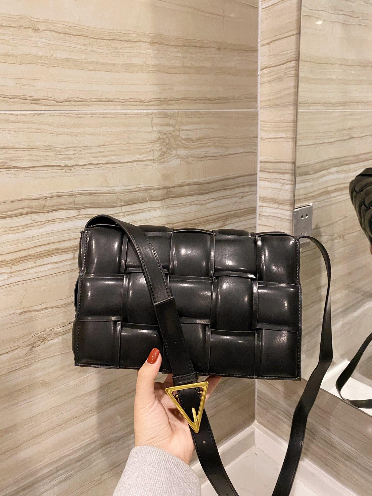 Дизайнер Роскошные Женские Сумка Мода Сумка Топ Качественная Кожаная Плетеная сумка 3А