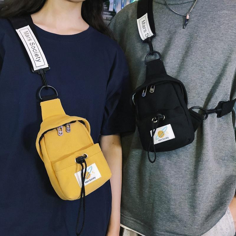 Новый бегущий кошелек мода женская упаковка спортивная талия сумка денежный чехол телефон карманные пояса мешки маленький мини посадка сумочка сумка монета1