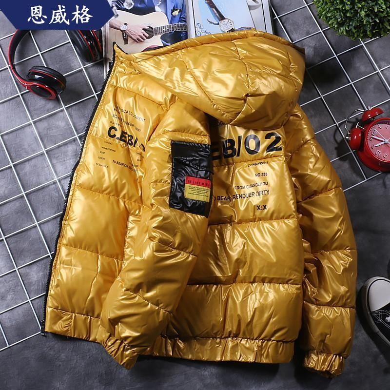 DKTD толстые женские спускающиеся вниз по парку куртки 2020 куртки женщины зимние пальто длинные зимние куртки высокого качества зимнее женское во время