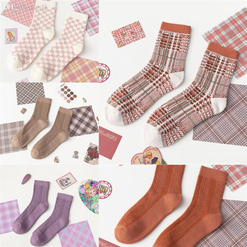 Zuf New Patchwork Business Business Than's Crew Crew Socks Boys Cotton Casual Spring Hosiery Harajuku Traspirante Autunno e Winter Hunter Cable Sock