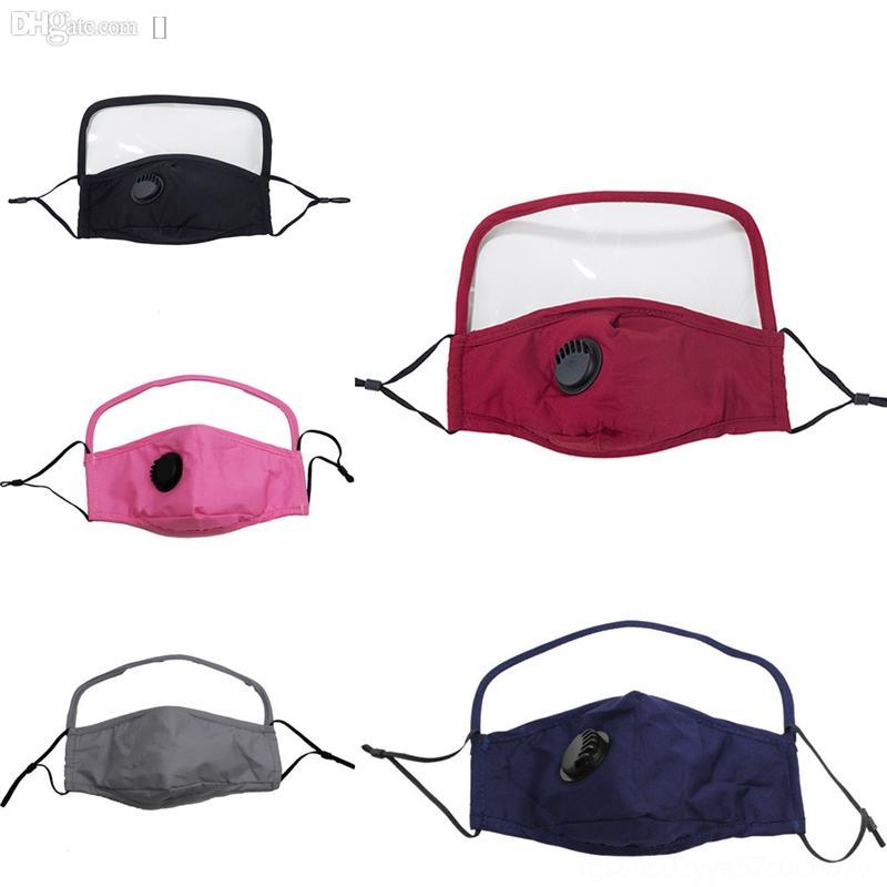 kwzev masques masque de masque de masque métallique antidouche tissu de tissu antidâtieux Local Everyforflow Tissu-Tissu anti-poussière