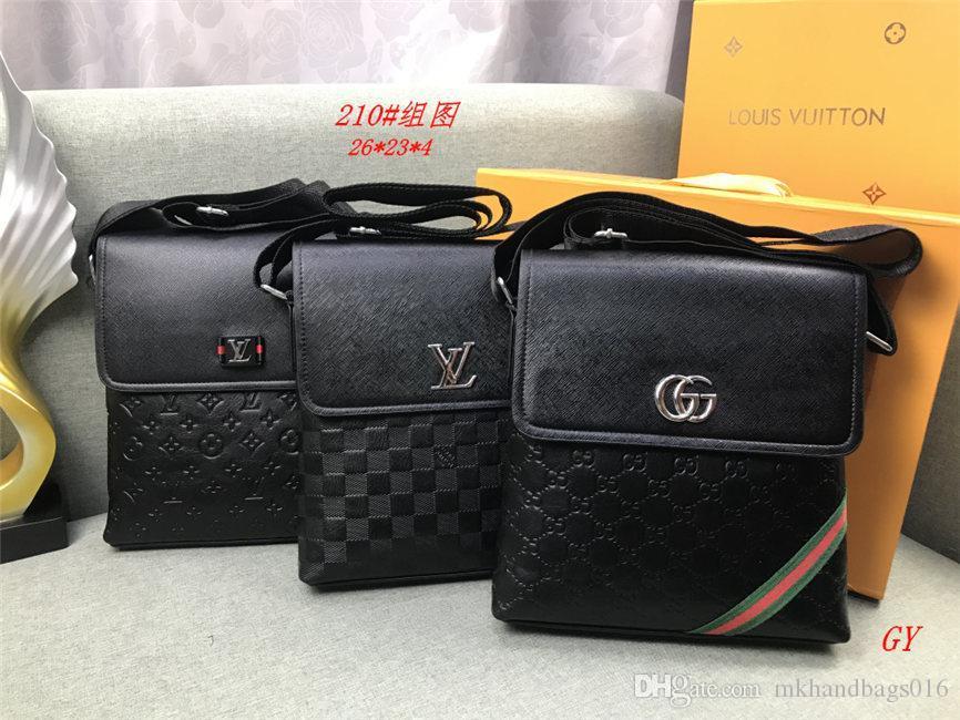 2020 лучшая цена высококачественная сумка сумка на плече рюкзака сумка кошелек # 210