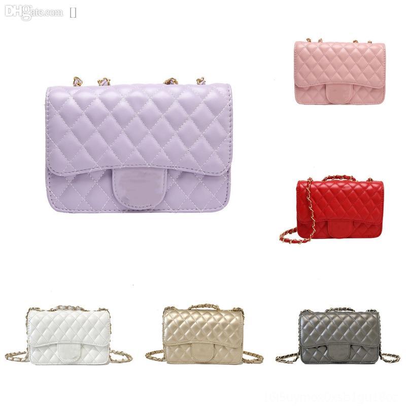 Skegt Howhide кожаная сумка Hobo Designer мода сумка сумка для женщин Crossbody сумки леди цепь японский бренд роскошные сумки