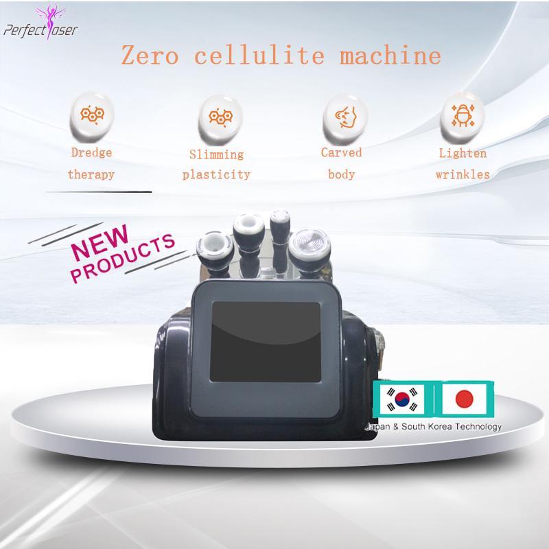 Çok fonksiyonlu yüz germe 80k ultrasonik vücut şekillendirme zayıflama kavitasyon cilt güzellik makinesi ce onaylı