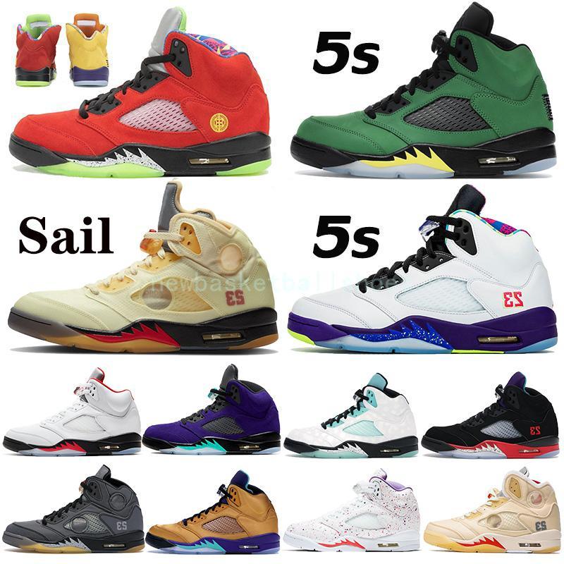 5 5S ما البديل BE BE BE BE BE BE BE BEL أحذية كرة السلة