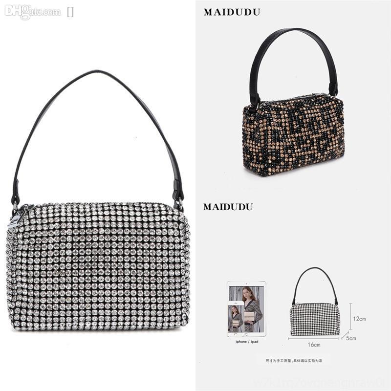 EJMIQ Multi цепные аксессуары сумки моно женщины crossbody bagsets кошельки холст настоящая кожа женщина средняя кожаная сумка набор цветочных