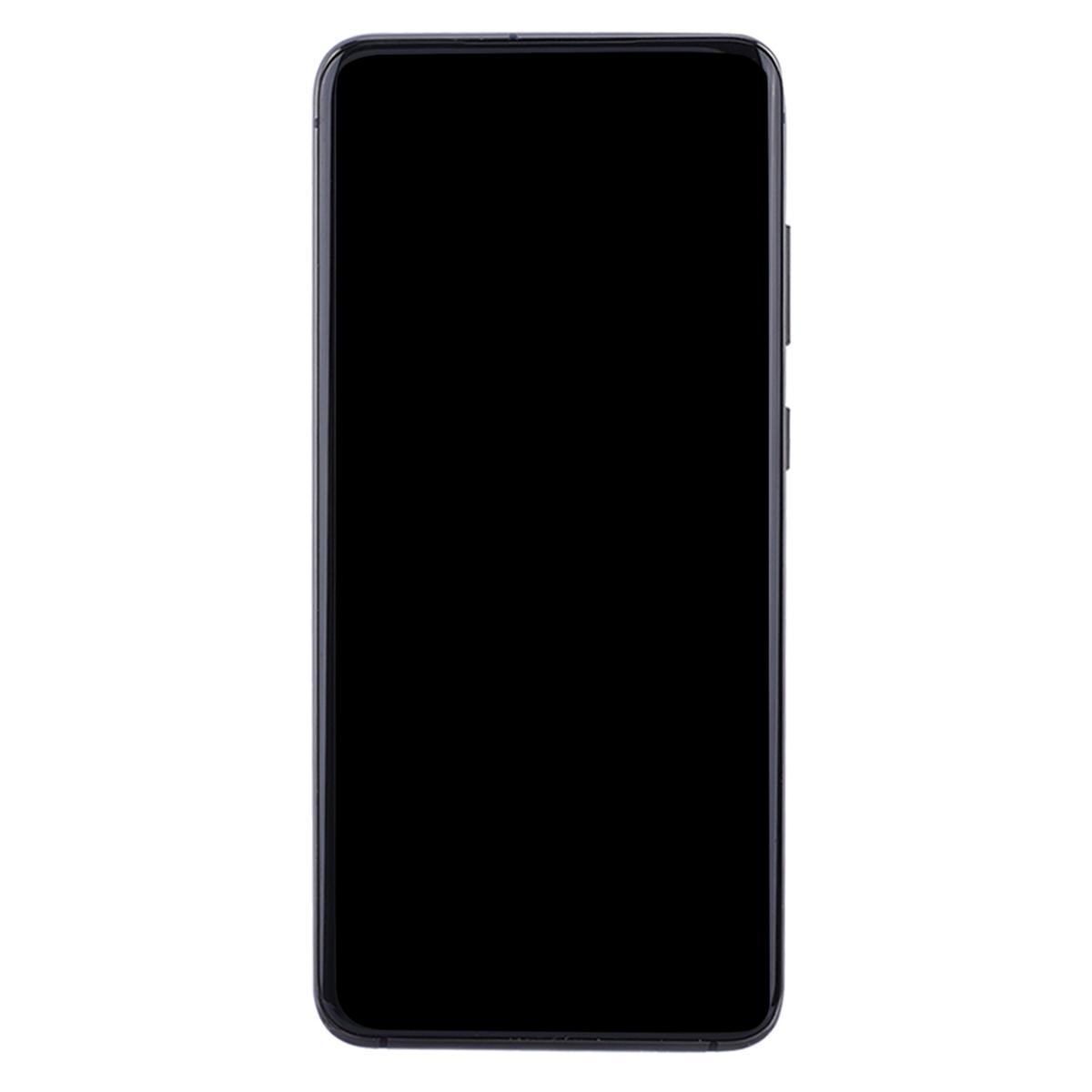 """6.7 6.9"""" Punch delikli Tam Ekran Goophone 20 GPS20U SN20U 5G 2GB RAM 16GB ROM Android 10 Face ID Parmak İzi 16MP Kamera Octa Çekirdek Smartphone"""
