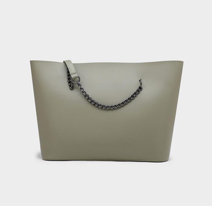 HBP Top Qualität Handtaschen Frauen Umhängetaschen Damen Geldbörsen Crossbody Tasche Frau Tote Weibliche Geldbörse Shx-7347 # lu