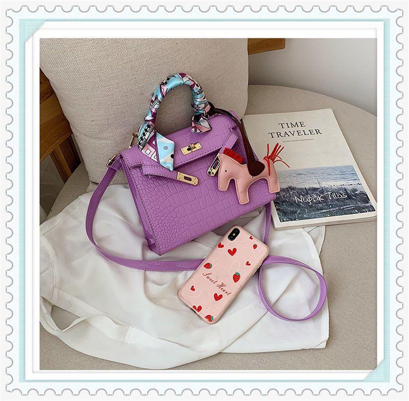 Cheap мода вечерние сумки роскошные сумки женские сумки дизайнерские дамы плечо сумка емкость сумка сумка горячая распродажа известных брендов нейлон