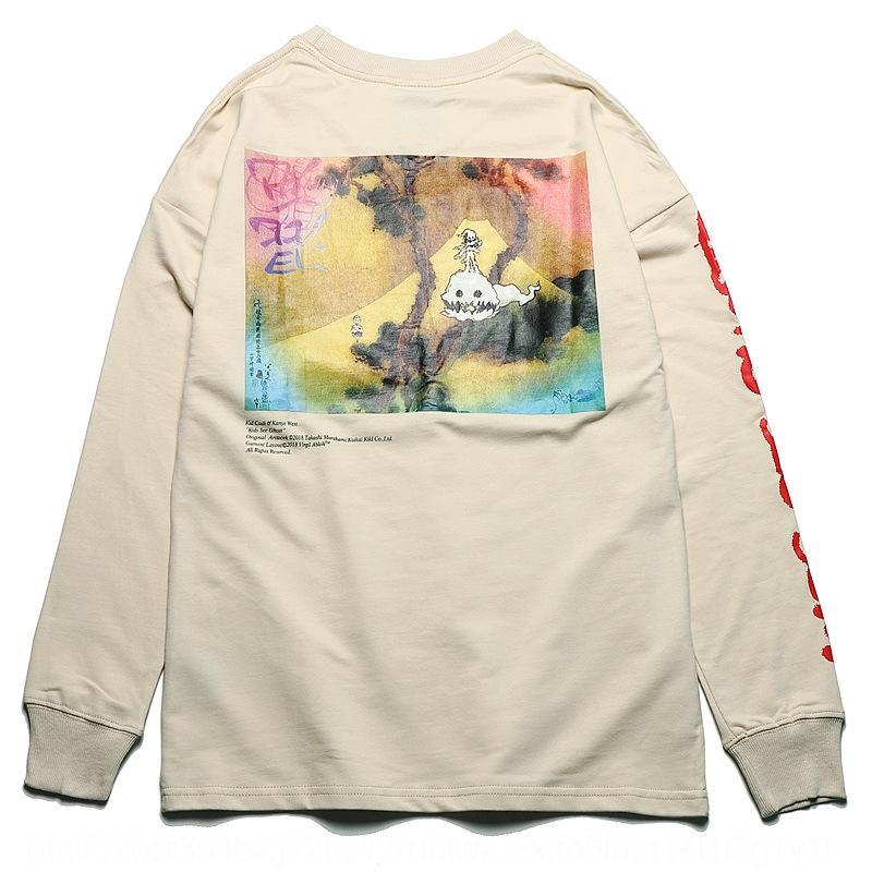 5KQO Man039; S Twist Knit O-Pescoço Pull Moda Polo # 8276 Sweater Algodão Blusas Envio Jumper Pullover Drop Strip