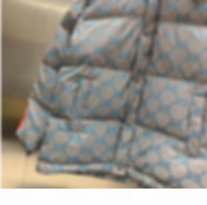 20FW Autunno Inverno Europa Europa Francia Paris Moda Back Snow Mountain Pattern Agnello Capelli Denim Giacca Streetwear Top Quality Abbigliamento maschile