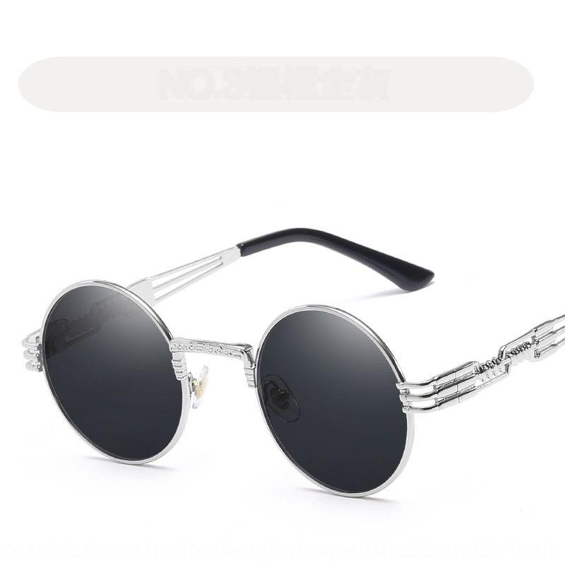 Viper Eyewear ajustable de gran tamaño TR90 Polarized UV400 Purple Hombres espátulos Sunglasses Frame Sport Protection Pit Re23 GNSIT