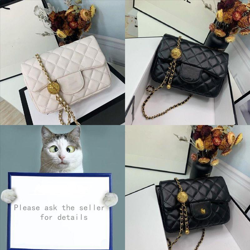MG6XX New Fashion Bag Designer Designer di Prestigio Designer Womans Borsa Borsa New Fashion Crossbody Bag Brand Brand Brand Shoulder Donne Arrivo Piccolo