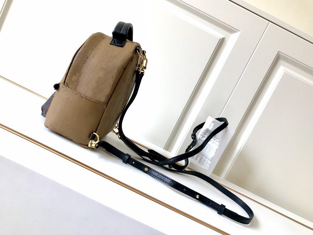 Bolsa clásica M41562 Caja de damas Billetera de pliegue con bolso de amor Bolso de hombro de cuero al por mayor Messenger Bag Crossbodybag Clutch Fashion QWWhaw