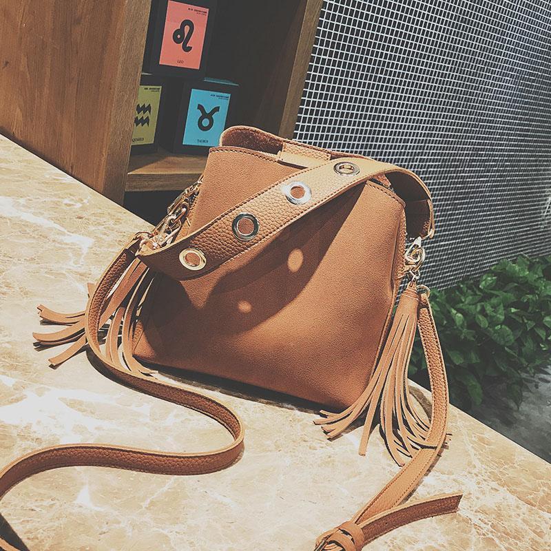 Feminina SAC Frauen Handtaschen Tasche über Handtaschen Schulter Bolsas Geldbörsen und die Bolsas Taschen Messenger de Mujer Designer SWDF Luxury WTGec