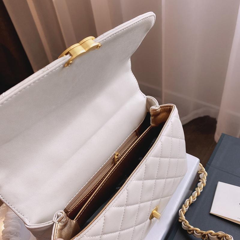 4а дизайнер новая решетка сумка качества сумка сумка сумка женская диагональная мода кожа бриллиант женщин роскошный tqqkkw