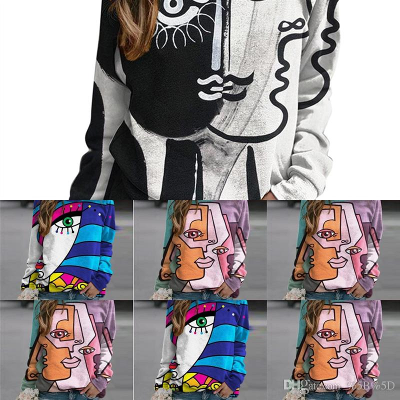 Z6Uw Aachoae Women Casual O Neck Gray Sweater Fashion sweater lady Back Hollow Out Tie Up Pullover Batwing Long Sleeve Top