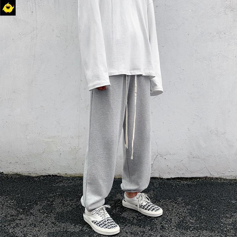 Style Style Style Styly Style Style Style Style Style Style Styly Drop Style Style Style Styly Goccia di Goccia Ampio modo