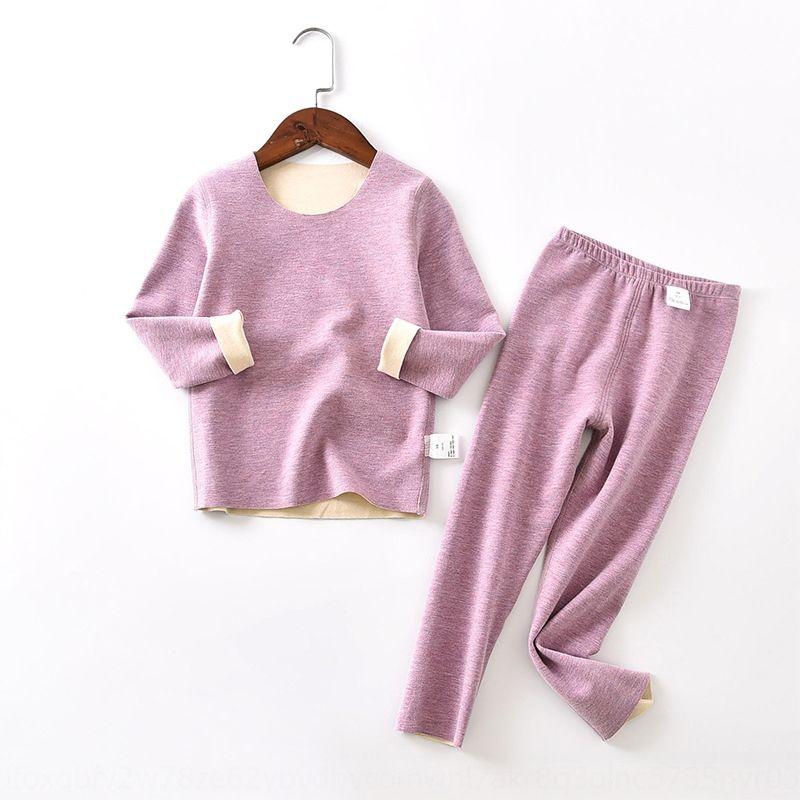 2oek Kinder 2 Kleidung Sets Dinosaurier Kurzarm T Shirts Shorts Komfortable Mode PCs Baby Jungen Kleidung Pyjamas Outfits Kinder Boutique