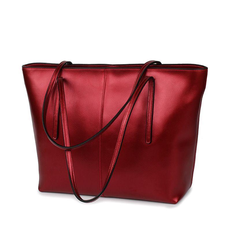 Sacs de concepteurs de luxe de haute qualité pour femmes Crossbody 061508 Toile à sacs à main imprimés pour femme sac à bandoulière pour femmes sacs à main croisés
