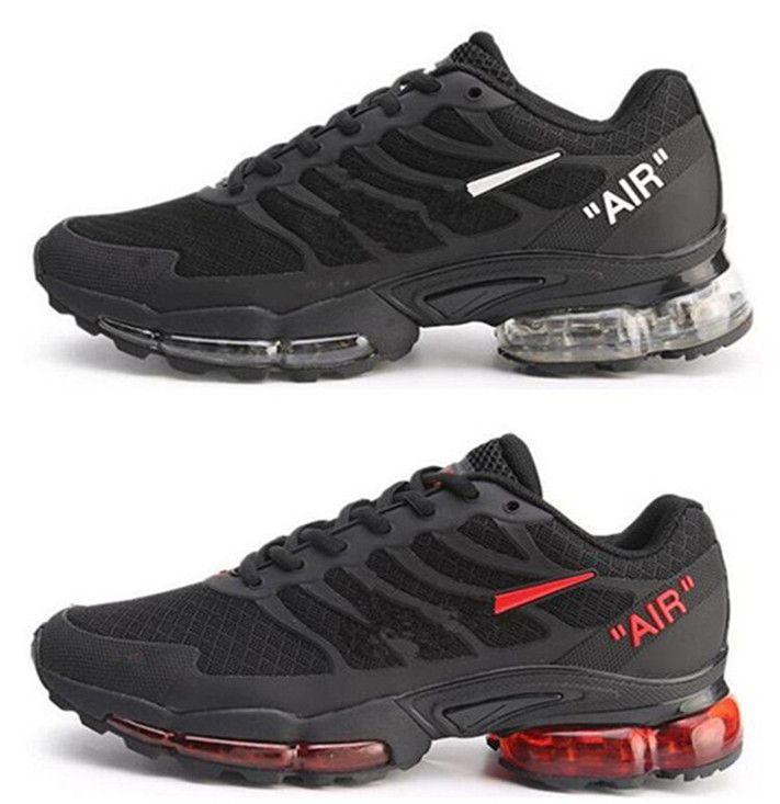 2021 AIRS 6183 MAIES Assassino Vento Uomo Spa scarpe sportive Sport Scarpe da ginnastica da esterno Atletico Designer Calzature Nuovo Jogging Lace-up traspirante 36-45