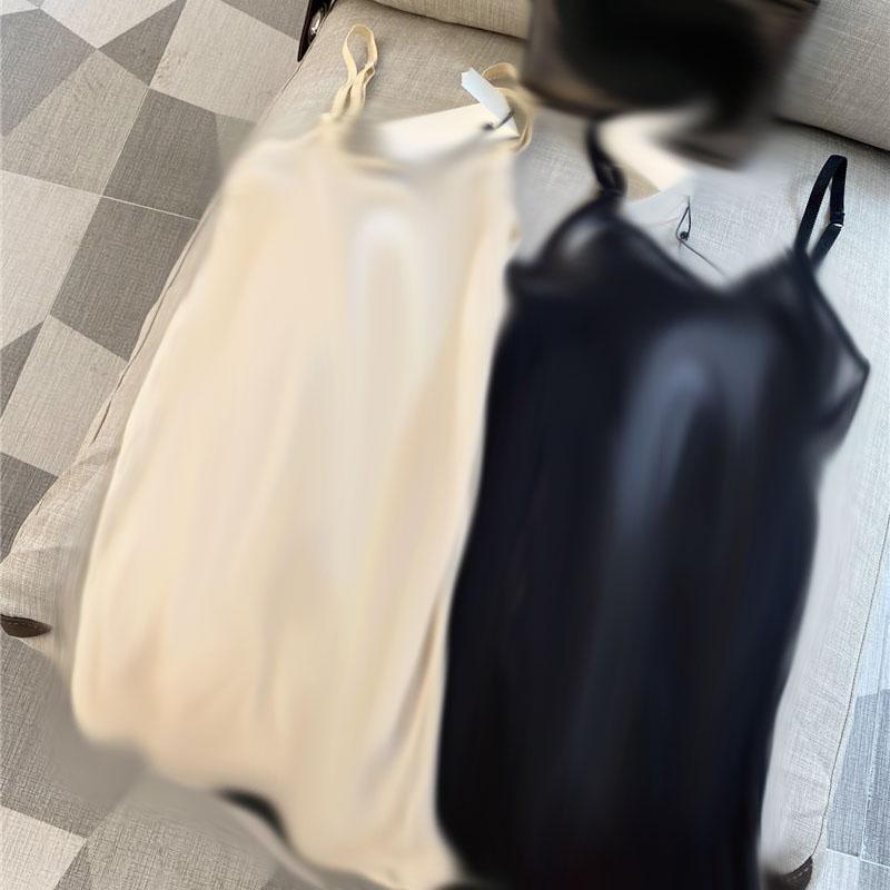 겨울 여성 레이스 나이트 드레스 섹시한 통기성 메쉬 숙녀 편지 Sleepdress 성숙한 여성 블랙 섹시 속옷 고품질