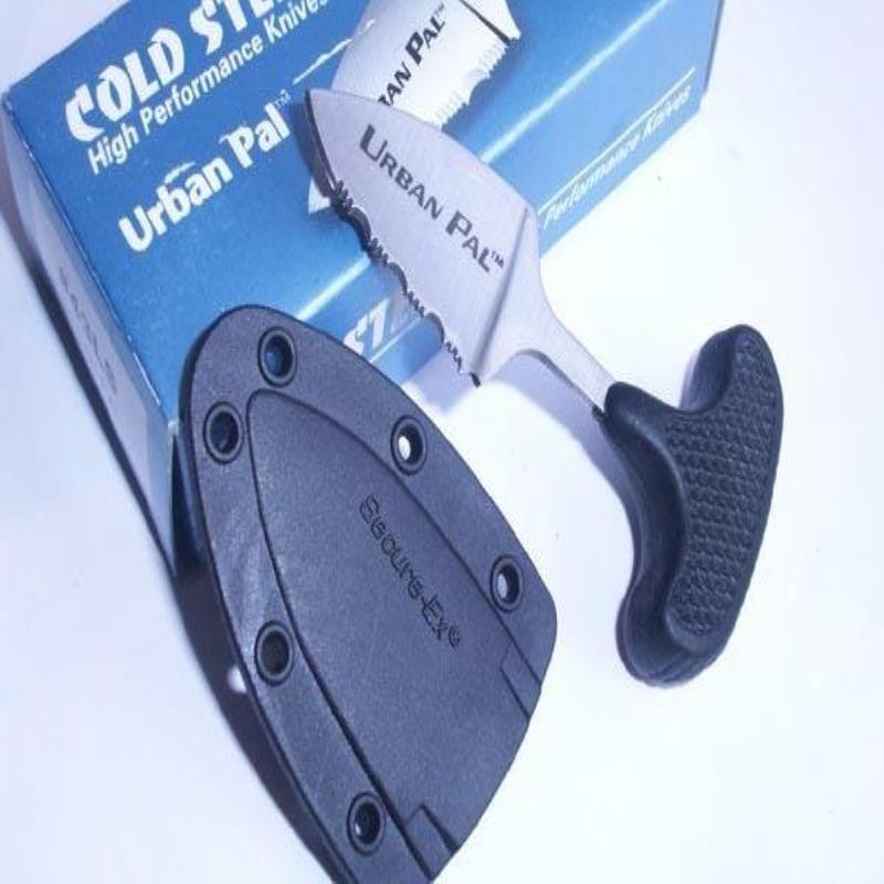 Mano BM42 Blade Blade Blade Pocket Pal Mini Knife Urban Promotion Punzonating Knives Risolto il campeggio Ourdoor Camping Escursionismo! Multifunzione utensile TNMDX.