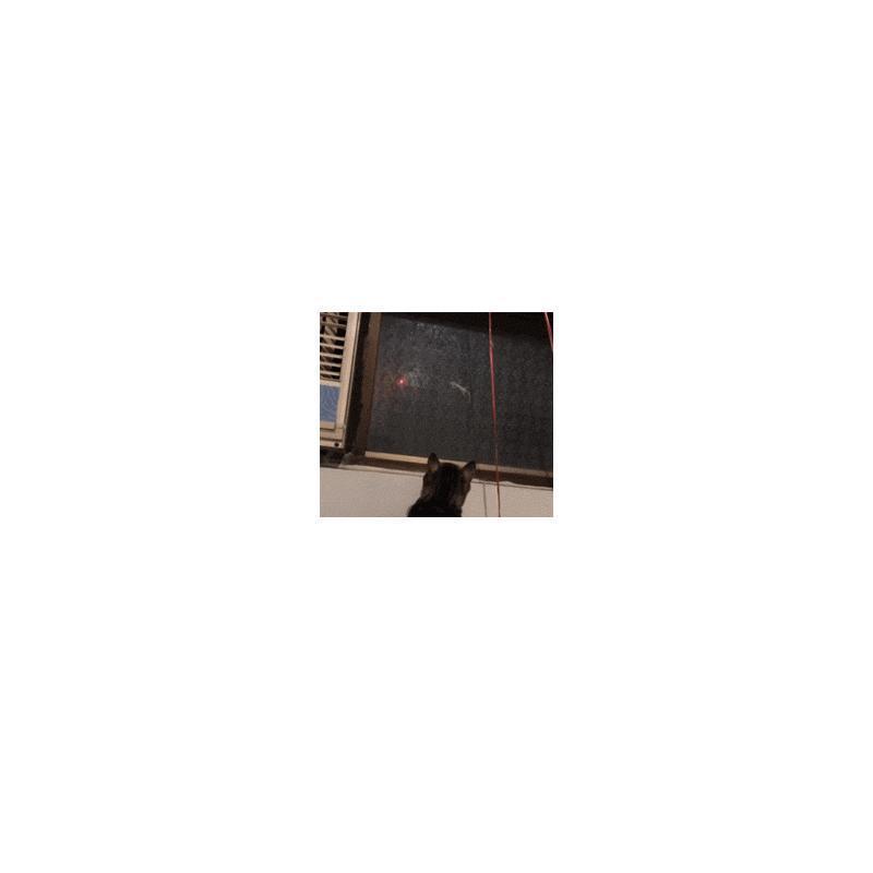 1pcs 5MW POINT POINTER DE LAZER DE POWER 650NM 532NM 405NM Rouge Bleu Vert Vue Laser Pêche Laser Puissant Laser Mètre Tact Jllrul