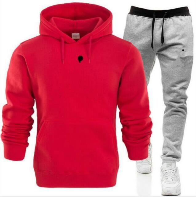 좋은 품질 좋은 남자 여자 힙합 후드 망 Kanye West Hoodie Sweatshirt Swag Solid Olive Pullover