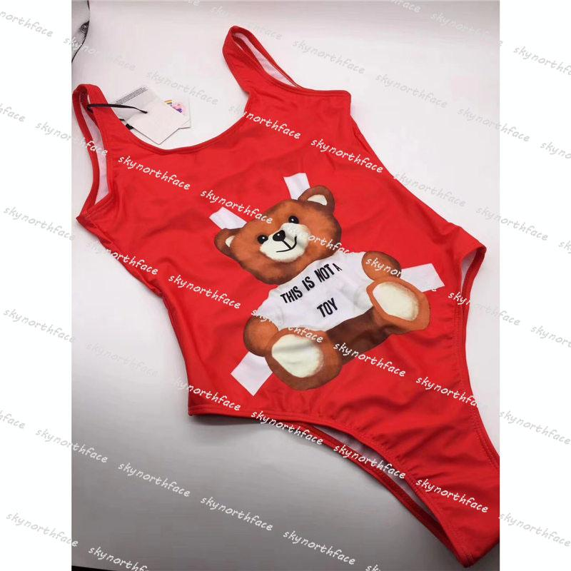 النساء المايوه المصممين بيكيني إمرأة قطعة واحدة ملابس السباحة ملابس السباحة المايوه مثير الصيف البيكينيات نساء مصممين الملابس