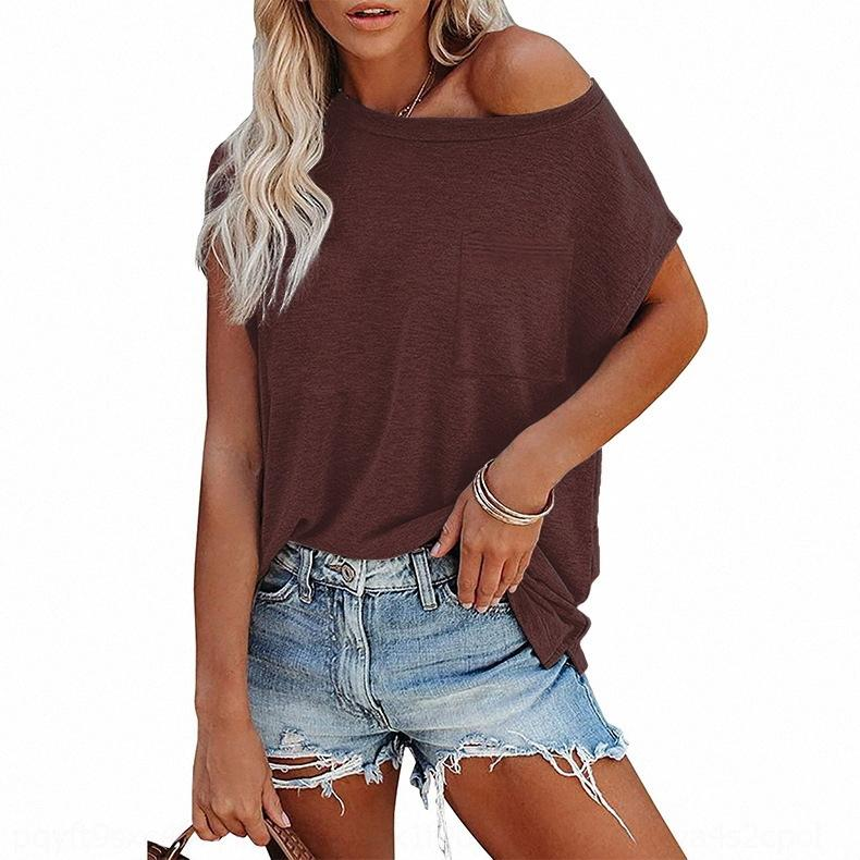 in1e 2018 nova pata de moda impressão camisa t-shirt mulheres top kawaii punk cacto bonito moda kyliejenner