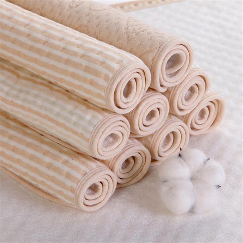 Абсорбирующие водяные дышащие изменяющиеся подушки многоразовые подгузники водонепроницаемый матрас PAD подгузник детская мочевая прокладка мочеисводка моющийся коврик 201119