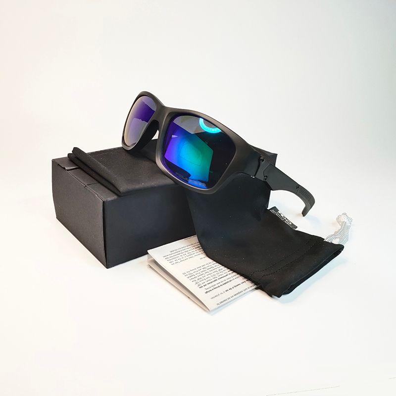 2020 العلامة التجارية الصيف نظارات الرجال jup الرجعية الرياضية نمط جودة خمر الشمس الزجاج أكثر لون الاستقطاب النظارات الشمسية الخشب النظارات الشمسية