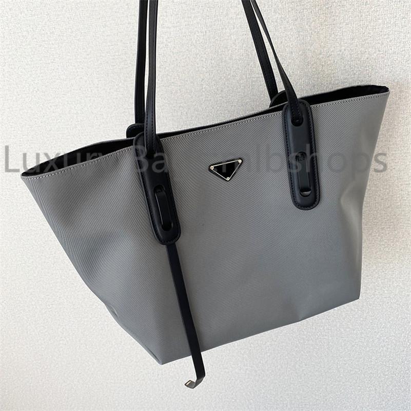 Luxurys Style Womens Hanvas Водонепроницаемая Высокая сумка Сумка Adhun Сумки 2021 Парашют рюкзак Качество Модные дизайнеры Сумки сцепление CSKCX