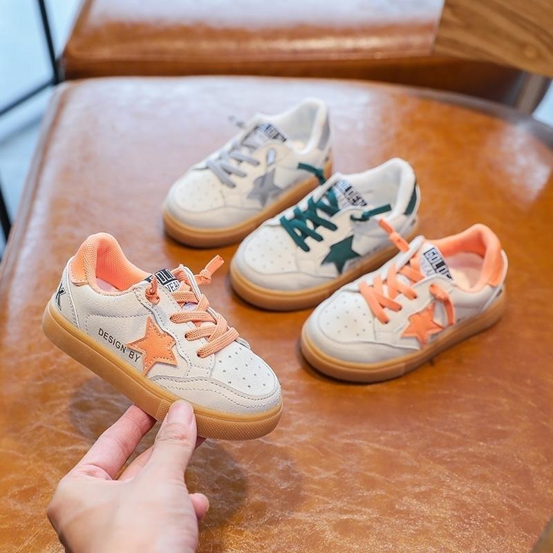 Горячий холст детская обувь спортивные дышащие мальчики кроссовки бренд детские туфли для девочек джинсы джинсовые повседневные детские плоские холст обувь 201201