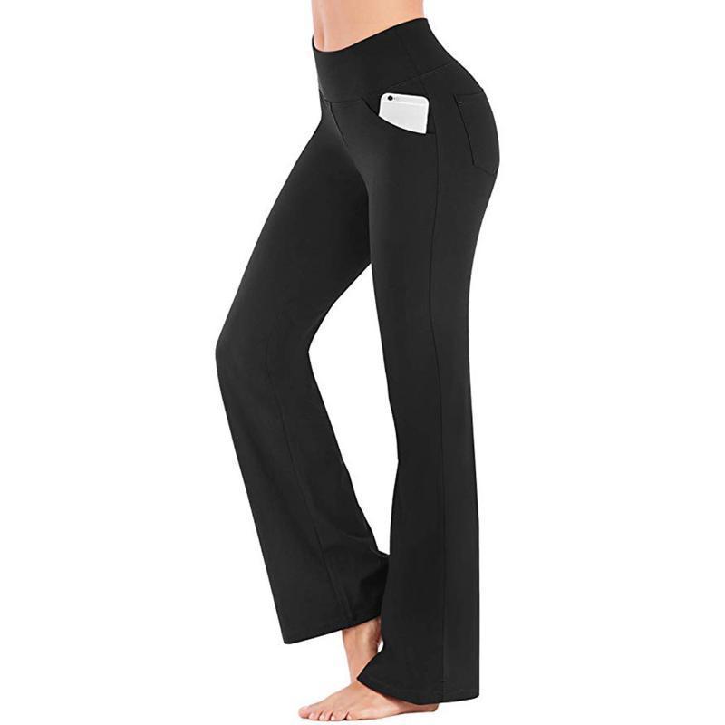 Женщины тренируют леггинсы фитнес спортивные брюки йоги спортивные спортивные брюки спортивные фитнес леггинсы спортивные брюки