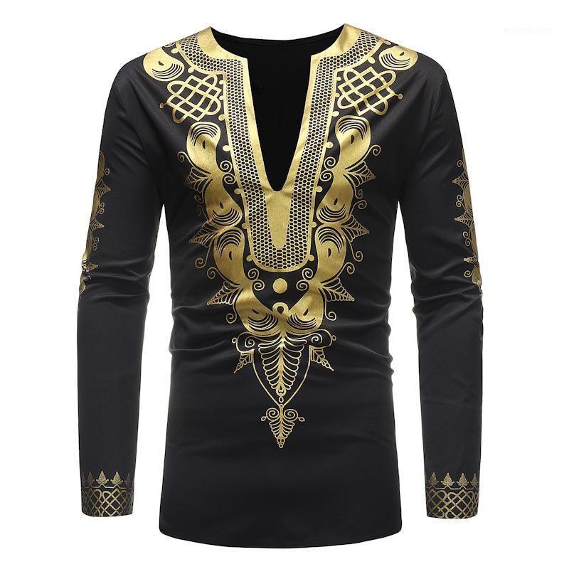 الملابس العرقية الملابس الأفريقية أفريقيا للرجال ارتداء ملابس رجالي التقليدية 2021 الزي أنماط التقليدية 1