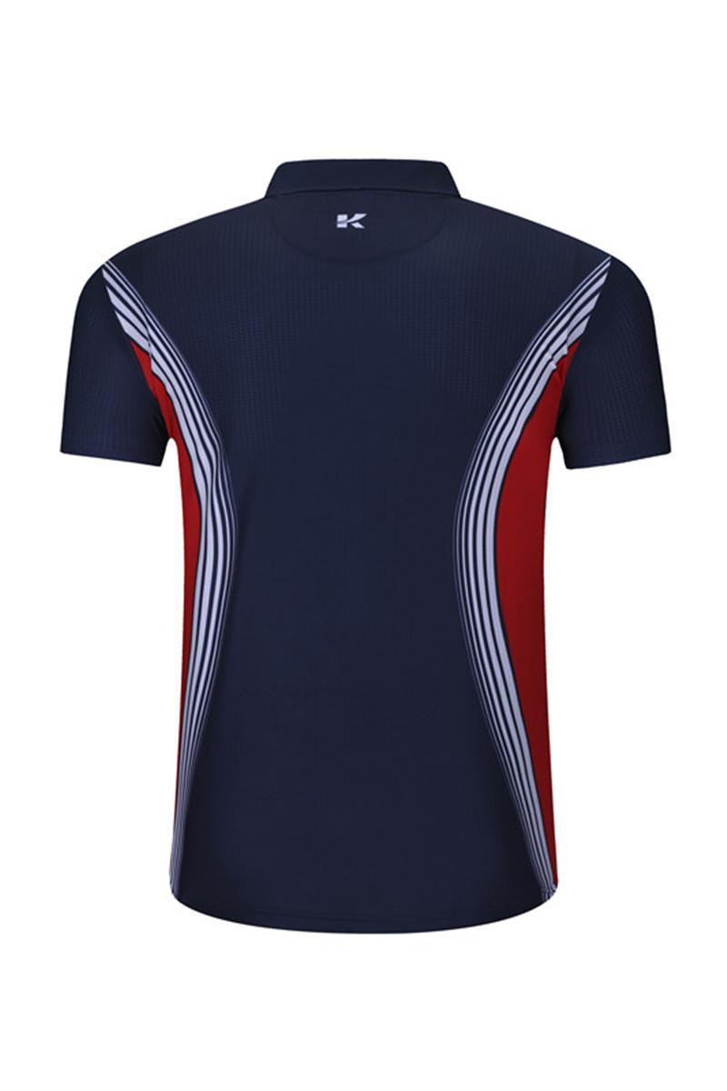 Novo 2020 Venda Quente em Stock Jerseys Men Jerseys 100% Real Picture Jerseys Athletic Vestuário Outdoor 6003