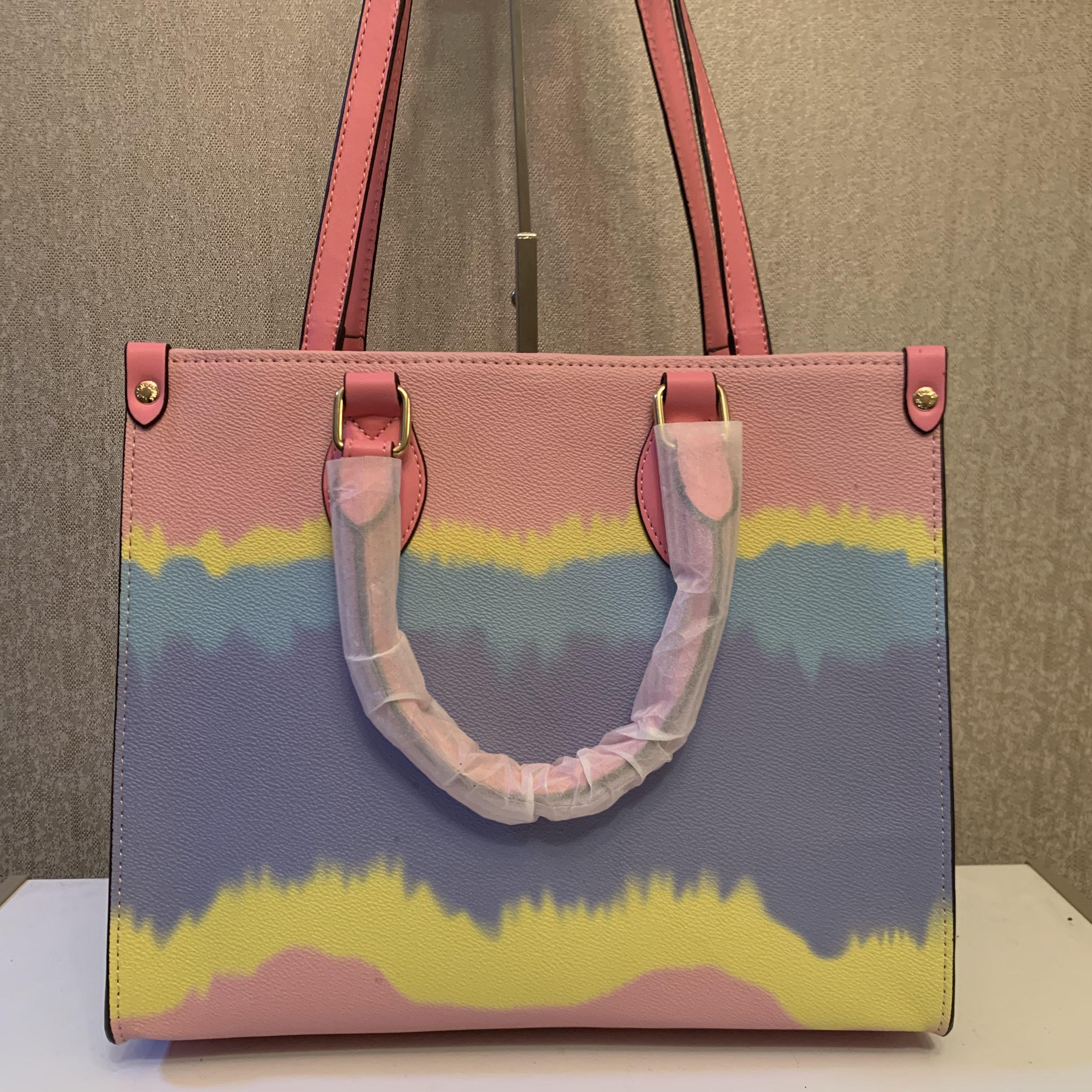 Nuovi designer Handbag Luxurys borse di alta qualità Ladies Catena a tracolla Borsa a tracolla in vernice Diamond Diamond Luxurys Borse da sera Borsa per il corpo